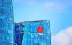 5G : la Grèce ouvre grand la porte à Huawei  - zdnet.fr - 19/08/2019