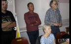 Compteur Linky : le collectif toulois débordé par la foule - estrepublicain.fr - 07/09/2019