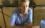 Grignan : privé d'assistance respiratoire après des coupures de courant - ledauphine.com - 12/09/2019