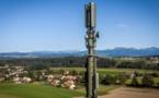En Suisse, un vent de fronde souffle contre la 5G - sciencesetavenir.fr - 18/09/2019