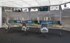 Ericsson va ouvrir au Texas une « usine du futur » pour la 5G - lesechos.fr - 03/10/2019