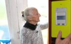 """TEMOIGNAGE. """"Ma facture a quadruplé"""" : à 85 ans, elle se bat contre son compteur Linky - france3-regions.francetvinfo.fr - 08/10/2019"""
