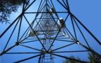 Lauragais. Une association lance une pétition contre l'installation d'une nouvelle antenne-relais - actu.fr - 03/10/2019