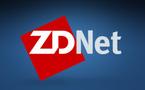 """""""Antennes relais : l'association Robin des Toits saisit le Conseil d'Etat"""" - ZdNet - 13/02/2012"""