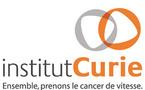 Téléphone portable et cancer du cerveau - Le Journal de l'Institut Curie - Février 2012