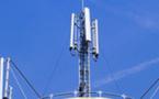 'Antennes relais de téléphonie mobile : l'impartialité du Conseil d'Etat remise en cause' - Actu-environnement - 16/02/2012