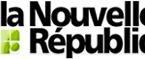 'Ondes, les gens ont peur ' - La Nouvelle république - 21/02/2012