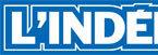 'Débat sur la même longueur d'onde' - L'Indépendant - 21/02/2012