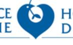 """Hôpital COCHIN : """"Etude nationale EHS hypersensibilité aux champs électromagnétiques"""" : CE QUE L'ETUDE NE DIRA PAS - Février 2012"""