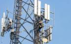 Initiative populaire lancée contre la 5G - tdg.ch - 15/10/2019