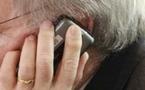 Téléphoner tue : première étape franchie pour la loi sur les risques sanitaires liés à la téléphonie mobile en Israël - haaretz.com - 01/03/2012