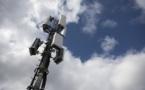 Le Parlement jurassien veut geler la 5G - tdg.ch - 31/10/2019