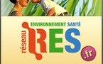 Journée sur les maladies de l'Hypersensibilité (du déni à l'action) - reseau-environnement-sante.fr - 21/04/2010