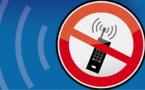 Protection de la santé des usagers surexposés aux ondes des téléphones portables : les associations insistent pour être reçues par les ministres concernés !