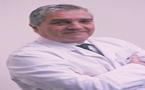 Enquête sur l'intolérance aux ondes électromagnétiques lancée par le Gouvernement français - mieuxprevenir2.blogspot.fr - 05/03/2012