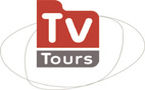 Baisse des seuils des antennes-relais envisagée à Tours - TV Tours - 21/03/2012