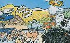 Antennes relais, principe de précaution et enquête corse - avecvuesurlaterre.blog.lemonde.fr - 23/03/2012