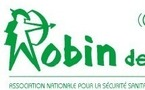 Etude d'impact préalable au lancement de la téléphonie 4G : lettre ouverte de relance de Robin des Toits adressée à L'ANSES - 06/04/2012
