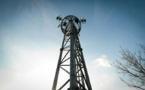 La pétition a fait plier un projet d'antenne-relais à Saint-Julien-du-Sault - lyonne.fr - 12/12/2019