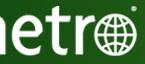 """""""Eviter les scandales sanitaires : les candidats interpellés"""" - Metro - 16/04/2012"""