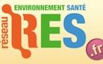 """Dossier de Presse : """"Scandales sanitaires : les ONG interpellent les candidats"""" - Réseau Environnement Santé - 16/04/2012"""