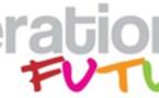 Pour en finir avec les scandales sanitaires - Générations Futures (ex- MDRGF) - 16/04/2012