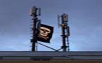 Les collectifs anti antennes relais en France et dans le monde