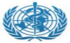 """CANCER / précisions de l'OMS concernant la classification en """"possiblement cancérigène"""" des radiofréquences - 16/04/2012"""