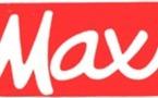 """Allergique aux ondes : """"je voudrais simplement un endroit où vivre en paix"""" - MAXI - Mai 2012"""