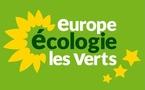 """""""Exposition aux ondes électromagnétiques: les travailleurs demandent des mesures indépendantes pour évaluer les risques sanitaires"""" - Michèle Rivasi, députée Européenne Europe Ecologie - 08/02/2012"""