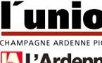 """""""Onde de choc pour électrosensibles"""" - L'Union - 07/05/2012"""