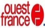 Alençon - Ondes électromagnétiques : trois antennes de téléphonie retirées - Ouest France - 17/05/2012