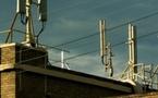 Antennes-relais : l'action des maires reste limitée - Forum des communes - 15/05/2012
