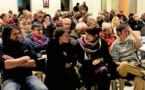 Les Robins des Toits contre les ondes électromagnétiques - letelegramme.fr - 06/02/2020