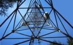 Au nom du coronavirus, l'État libéralise l'installation des antennes-relais - reporterre.net - 02/04/2020