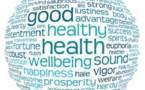 """""""Des associations médicales, des médecins et des scientifiques de premier plan appellent à des technologies sûres dans les écoles"""" - Grande Bretagne - 2012"""