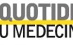 """""""Des ONG unissent leur force pour la planète"""" - Le Quotidien du médecin - 03/07/2012"""