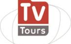 Action Robin des Toits à Tours et témoignage-type d'un riverain d'antenne-relais - TV Tours - 04/07/2012