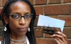 TO woman fights for rent money, claims cell towers made her sick - Sun News - 18/06/2012