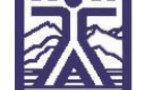 L'ACADÉMIE AMÉRICAINE DE MÉDECINE ENVIRONNEMENTALE APPELLE À LE PRISE DE MESURES DE PRÉCAUTION IMMÉDIATES CONCERNANT L'INSTALLATION DES COMPTEURS DITS INTELLIGENTS - 12/04/2012