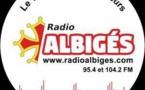 """Emission """"Gardarem la terra"""" de radio Albigès diffusée le 29 Avril 2020 : Interview de ROBIN DES TOITS"""