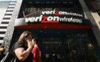 """""""Suite à enquête, le congrès américain pourrait ordonner une étude sur le danger des téléphones portables""""- Le Washington Post - 04/08/2012"""