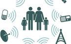 """""""Wifi dans les bibliothèques : Les personnes électrosensibles ont désormais des explications scientifiques"""" - DAC CGT - 10/08/2012"""