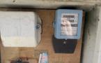 Valromey-sur-Séran - Des compteurs Linky qui inquiètent - lavoixdelain.fr - 10/05/2020