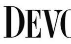 """""""Une coalition américaine contre les radiofréquences des appareils sans fil voit le jour"""" - Le Devoir - 18/09/2012"""