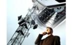 """""""Antennes : accord entre les opérateurs et la Ville de Paris"""" - Challenges - 20/09/2012"""