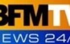 """""""La justice italienne fait le lien entre portable et tumeur cérébrale"""" - BFM International - 24/10/2012"""
