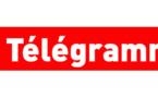FINISTÈRE : Mobilisation contre les antennes relais 5G (juillet 2020)