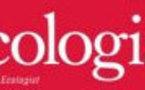 Antennes-relais : 2 500 médecins interpellent les parlementaires - L'écologiste - 22/11/2012