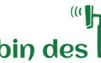 MONTAUBAN (82) - 5G et OEM - 20 et 23 septembre 2020